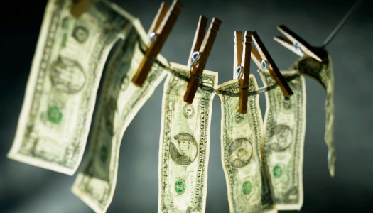 Κατηγορούνται για ξέπλυμα μαύρου χρήματος τρείς κάτοικοι Καρπάθου
