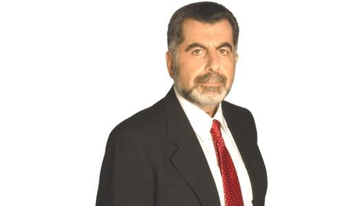 """Γ. Κασσάρας: """"Γενική Γραμματεία Δημοσίων Εσόδων: Ανεξάρτητη απο ποιόν & υπέρ ποιού;"""""""