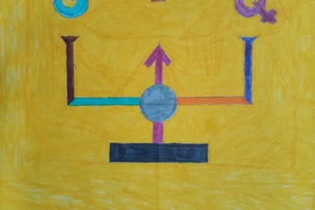 Βράβευση των ΤΕΕ Ειδικής Αγωγής Ρόδου,Πειραιά και Καρπάθου στον Πανελλήνιο Μαθητικό Διαγωνισμό Δημιουργικής Αφίσας