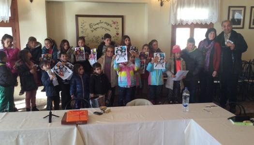 Συνάντηση για νέους γονείς στις Πυλές