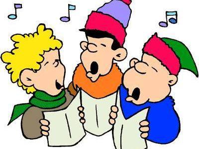 Saints Anargyri Progressive Educational Association Voladians of Karpathos: Kalanda 2016,17 & 18 December!
