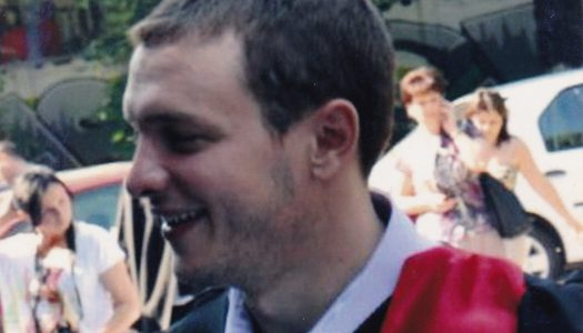 Ευχές στον αγαπημένο μας γιο και αδελφό ιατρό-οφθαλμίαρτο Γιάννη Ηλία Βασιλαρά