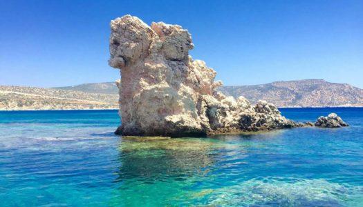 Συμμετοχή Επιτροπής Τουρισμού του Δ. Καρπάθου σε τουριστικές εκθέσεις