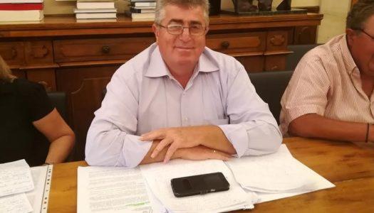 Φ. Ζαννετίδης για το σφαγείο Κάσου: Αυτοί που ασκούν κριτική, καλό είναι να μην ξεχνούν ότι υπάρχει έκθεση  ελέγχου του Γενικού Γραμματέα για την  καταπολέμηση της διαφθοράς