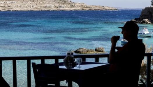 Karpathos: Die schönsten Strände, die genialsten Ausflüge, das beste Hotel
