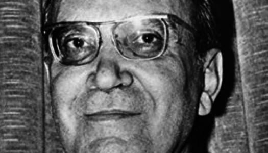 Αφιέρωμα στην μνήμη του Οφθαλμίατρου π. Βουλευτή και Υπουργού  Σταμάτη  Μανούση (1905- 7/7/1981), για την επέτειο του θανάτου του