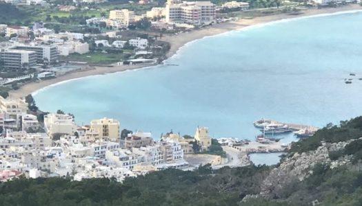 ΔΗΜΟΣ ΚΑΡΠΑΘΟΥ: Για το λιμάνι των Πηγαδίων Καρπάθου θα συνεδριάσει το Δημοτικό Συμβούλιο στις 20 Φεβρουαρίου 2019 και ώρα 18.00