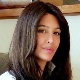 """Σέβα Χήρα: Υποψήφια με τον Ανεξάρτητο Τοπικό Συνδυασμό Πηγαδίων """"ΠΗΓΑΔΙΑ – ΑΝΘΡΩΠΙΝΗ ΠΟΛΗ"""