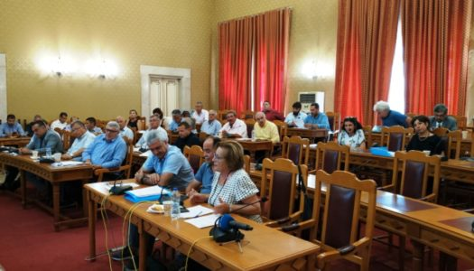 Με 6 γιατρούς ενισχύει η Περιφέρεια Νοτίου Αιγαίου, τα νησιά Μεγίστη,  Κάσο, Σίφνο, Κίμωλο και Φολέγανδρο στο πλαίσιο του προγράμματος παροχής  οικονομικών κινήτρων
