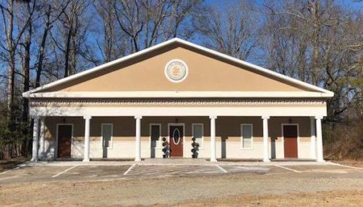 Σύλλογος Σποϊτών Καρπάθου «Άγιος Γεώργιος» North and South  Carolina|Γεννήματα και θρέμματα της ξενιτιάς κρατούν την Καρπαθιακή  παράδοση στην Αμερική.