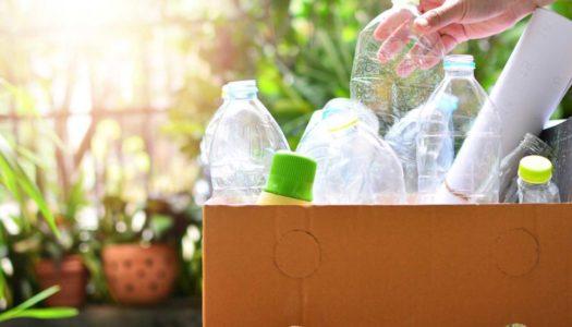 """ΣΥΛΛΟΓΟΣ ΑΠΕΡΙΤΩΝ """"ΟΜΟΝΟΙΑ"""" ΑΤΤΙΚΗΣ: Πρωτοβουλία ανακύκλωσης 2019"""