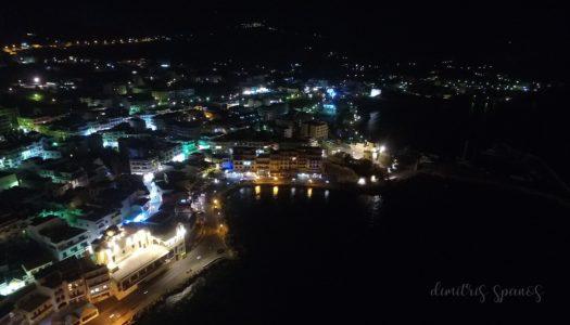 ΕΠΙΒΕΒΛΗΜΕΝΗ η διαβούλευση και η συναίνεση στο Δήμο Καρπάθου