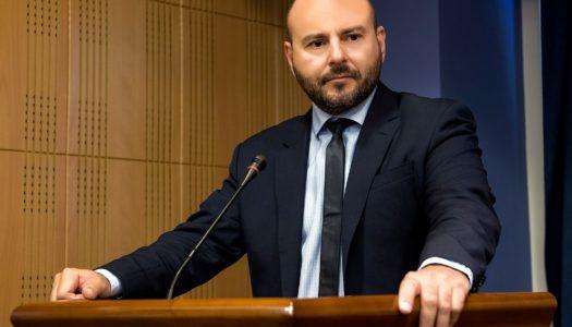 Αποτελέσματα εκλογών του ΤΕΕ – ιστορική πρωτιά ΔΚΜ – υψηλή συμμετοχή – αναλυτικά τα ποσοστά των παρατάξεων – δηλώσεις Προέδρου ΤΕΕ Γιώργου Στασινού
