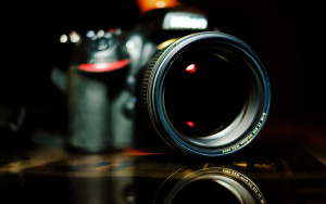 camera-lens-photography-hd-wallpaper-1920x1200-10221