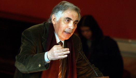 Συγχαρητήρια Επιστολή για τον νέο Υφυπουργό Παιδείας κ. Θεοδόσιο Πελεγρίνη