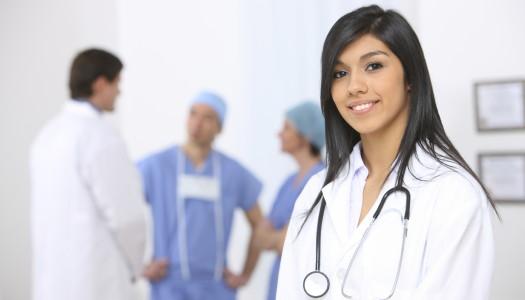 Προσλήψεις Ιατρικού & Νοσηλευτικού προσωπικού σε νησιά της Δωδεκανήσου