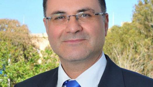 """""""ΡΟΔΙΩΝ ΟΡΑΜΑ"""": Σεβασμός της απόφασης του Δημοτικού Συμβουλίου για το θέμα Αγίου Νικολάου"""