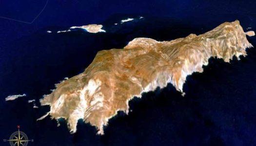 Χωρίς χειρουργό η Κάρπαθος, χωρίς γιατρό το ιατρείο της Ολύμπου, το ιατρείο του Αεροδρομίου και άλλα 4 περιφερειακά ιατρεία του νησιού.