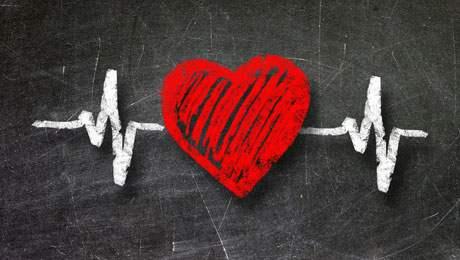 Προσλήψεις 10 ειδικευόμενων γιατρών στα Δωδεκάνησα Στο Κέντρο Υγείας Καρπάθου μια θέση Καρδιολόγου και στην 'Ολυμπο Γενικής Ιατρικής