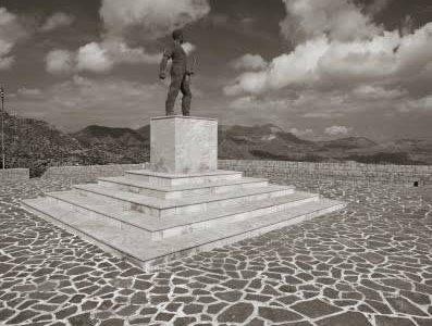 ΣΥΛΛΟΓΟΣ ΑΠΑΝΤΑΧΟΥ ΜΕΝΕΤΙΑΤΩΝ ΚΑΡΠΑΘΟΥ: Στον Πειραιά ο Επετειακός εορτασμός για τα 72 χρόνια του Απελευθερωτικού Κινήματος Καρπάθου της 5ης Οκτωβρίου 1944