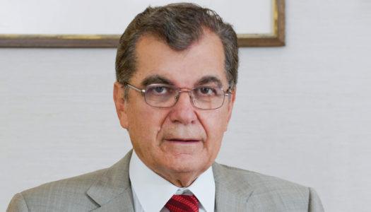 Δημήτρης Κρεμαστινός: Η Τηλεϊατρική στην Ελλάδα σήμερα