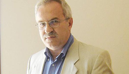 Δημήτρης Γάκης: «Στόχος μας η επέκταση των μειωμένων συντελεστών ΦΠΑ σε Ρόδο και Κάρπαθο»