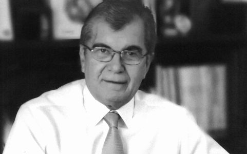 Επίκαιρη Ερώτηση Δημήτρη Κρεμαστινού: Κλειστό επί χρόνια το Ιατρείο Ολύμπου Καρπάθου