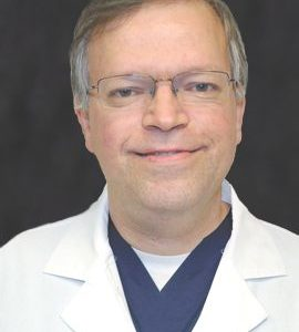 Pan-karpathian Foundation: Congratulations to our member Michael Antimisiaris, MD on his elevation to director of PMC Heart Institute at Pikeville Medical Center!! Always proud to see our fellow Karpathians succeed!