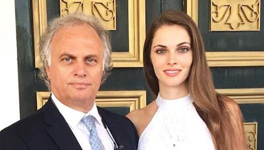 Ευχές στην αγαπημένη μου κόρη Σίσσυ (Σοφία) Κωνσταντινίδη