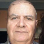 ΜΑΚΗΣ ΕΜΜ. ΡΗΓΑΣ-ΡΗΓΟΠΟΥΛΗΣ, ΣΥΓΓΡΑΦΕΑΣ