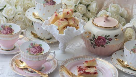 Σύλλογος Απ. Μενεδιατών Αττικής: Εορταστικό απόγευμα με «Τσάι και Συμπάθεια» στις 8 Δεκεμβρίου 2019