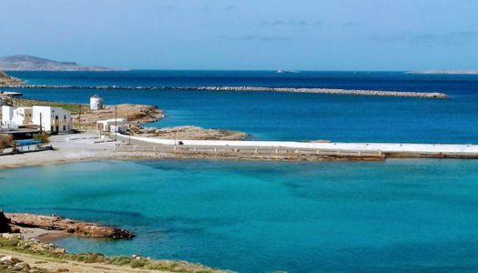 ΚΑΣΟΣ: Ενημέρωση των δημοτών για την πορεία παρεμβάσεων στον τομέα της ύδρευσης του νησιού