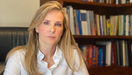 Η κ. Μαρινέλα Βλάχου-Κωνσταντινίδη εξελέγη  παμψηφεί Αναπληρώτρια Καθηγήτρια στο Τμήμα Φαρμακευτικής  Σχολής του Πανεπιστημίου Αθηνών