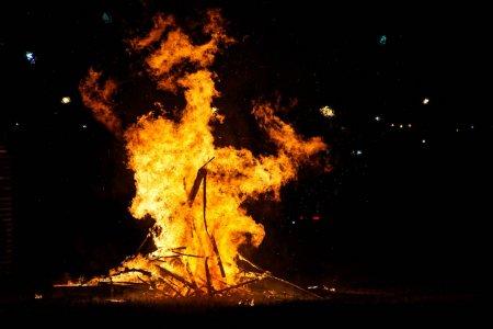 ΔΙΟΙΚΗΤΗΣ ΠΥΡΟΣΒΕΣΤΙΚΩΝ ΥΠΗΡΕΣΙΩΝ ΝΟΜΟΥ ΔΩΔΕΚΑΝΗΣΟΥ: Απαγορεύεται οποιαδήποτε φωτιά στην ύπαιθρο από 1η Μαΐου-31 Οκτωβρίου 2020