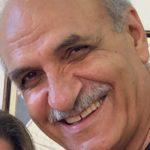 Γιώργος Αναστασιάδης Υποψήφιος Βουλευτής ΣΥΡΙΖΑ Δωδεκανήσου Τ. Διευθυντής Α' Παιδιατρικής κλινικής Νοσοκομείου Παίδων η ΑΓΙΑ ΣΟΦΙΑ