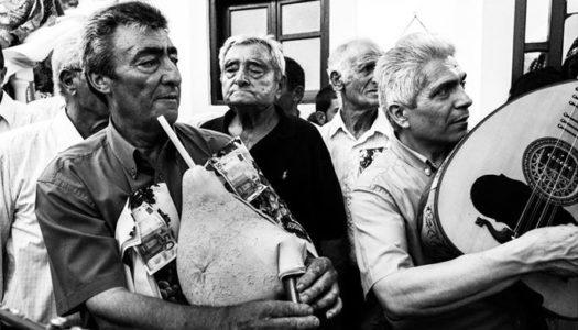 ΥΠΟΥΡΓΕΙΟ ΠΟΛΙΤΙΣΜΟΥ ΚΑΙ ΑΘΛΗΤΙΣΜΟΥ: Eγγραφή 16 νέων στοιχείων στο Εθνικό Ευρετήριο Άυλης Πολιτιστικής Κληρονομιάς της Ελλάδας | Ολυμπίτικο γλέντι