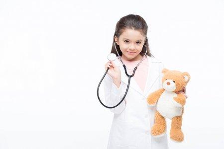 ΔΙΟΙΚΗΤΗΣ ΓΡΗΓΟΡΙΟΣ ΡΟΥΜΑΝΗΣ: Στις 14 & 15 Οκτωβρίου 2020 παιδίατρος στην Κάσο