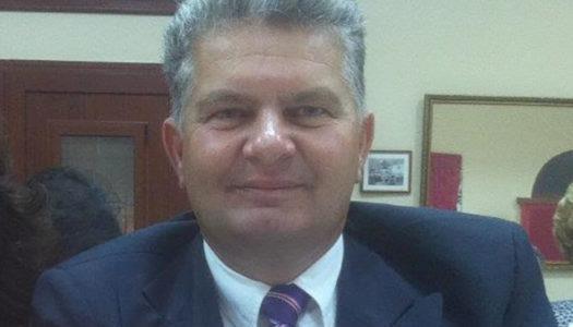 ΔΗΜΟΣ KAΡΠΑΘΟΥ: Προτάσεις για την πρόληψη και καταστολή του COVID-19-Προτάσεις για εύρεση χώρου προσωρινής φιλοξενίας λαθρομεταναστών
