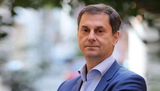 ΧΑΡΗΣ ΘΕΟΧΑΡΗΣ:Η Ελλάδα κέρδισε το σεβασμό και την εκτίμηση για το ασφαλές άνοιγμα του τουρισμού εν μέσω πολιορκίας από την πανδημία