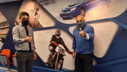 Το Ράλλυ Ακρόπολις επιστρέφει στο WRC| Η Ελλάδα ξανά στο παγκόσμιο προσκήνιο