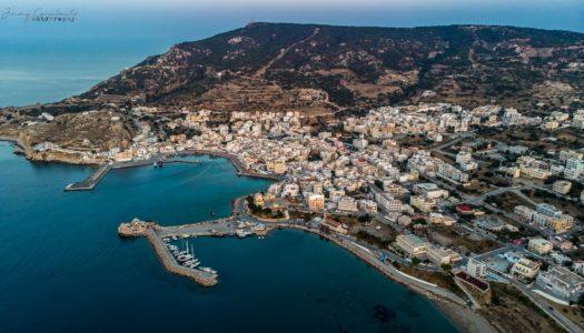 ΝΙΚΟΣ ΚΑΝΑΚΗΣ: Παρά την ικανοποίηση των αιτημάτων των Δημάρχων η συγκοινωνία της Καρπάθου παραμένει η χειρότερη  όλων  των νησιών | Άξιοι της μοίρας… και των αιτημάτων μας