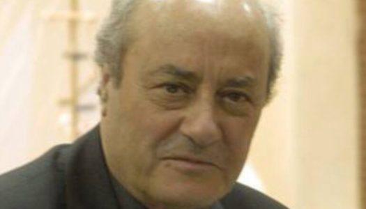 ΠΑΓΚΑΡΠΑΘΙΑΚΟΣ ΣΥΛΛΟΓΟΣ ΡΟΔΟΥ: Ψήφισμα-Επικήδειος λόγος Ομότιμου καθηγητή Κωνσταντίνου Μηνά
