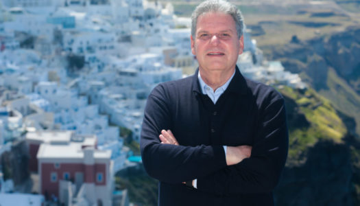 ΜANΩΛΗΣ ΓΛΥΝΟΣ: Εύχομαι σε όλους και όλες τις υποψήφιες καλή επιτυχία στις εξετάσεις για τις Πανελλήνιες