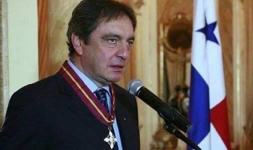 ΜΙΧΑΛΗΣ ΕΡΩΤΟΚΡΙΤΟΣ: Αποστολή επιστολής διαμαρτυρίας προς τον Υπουργό Ναυτιλίας Γιάννη Πλακιωτάκη