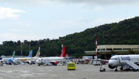 Αεροπορική σύνδεση της Ρόδου με το Άμπου Ντάμπι για πρώτη φορά στη Ρόδο