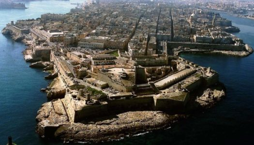 H Mάλτα απαγορεύει από Τετάρτη την είσοδο στη χώρα σε ανεμβολίαστους