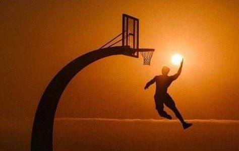 Κλήρωση 12ου Τουρνουά μπάσκετ Καρπαθος