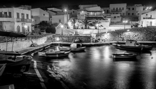 ΟΜΟΣΠΟΝΔΙΑ ΔΩΔ/ΚΩΝ ΣΩΜΑΤΕΙΩΝ ΑΘΗΝΩΝ – ΠΕΙΡΑΙΩΣ: Ενημέρωση για τον Αλιευτικό Τουρισμό