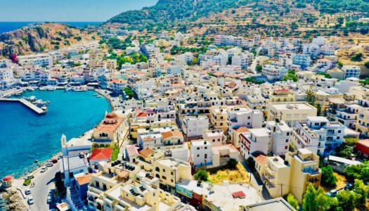 Άλλαι αι (θετικαί) βουλαί ανθρώπων παγκοσμίως (για τα ελληνικά νησιά-χωριά), άλλαι αι βουλαί της Ελληνικής Πολιτείας