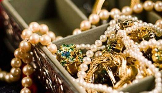 Bρέθηκαν και τα υπόλοιπα κλοπιμαία της «χρυσής κλοπής» στο Απέρι Καρπάθου